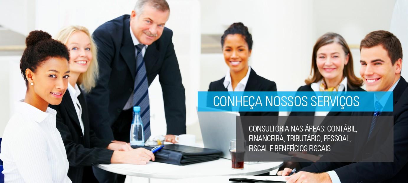 RC Consultoria